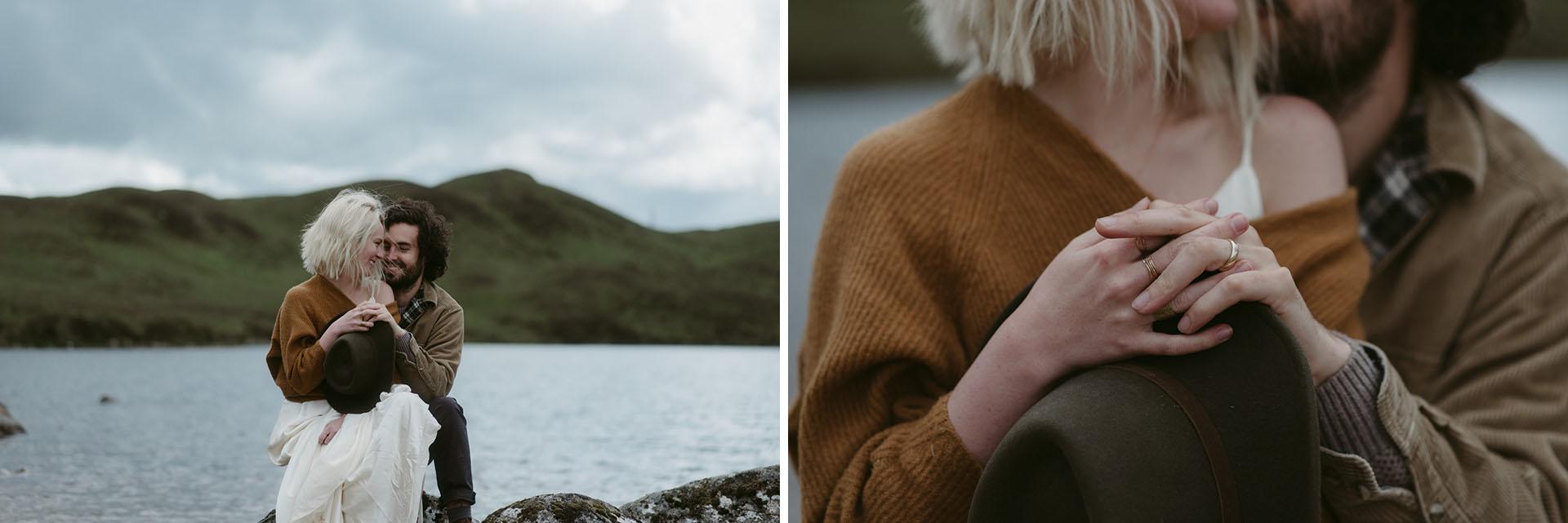 Vow renewal Scottish Highlands_Amelia & Christian30
