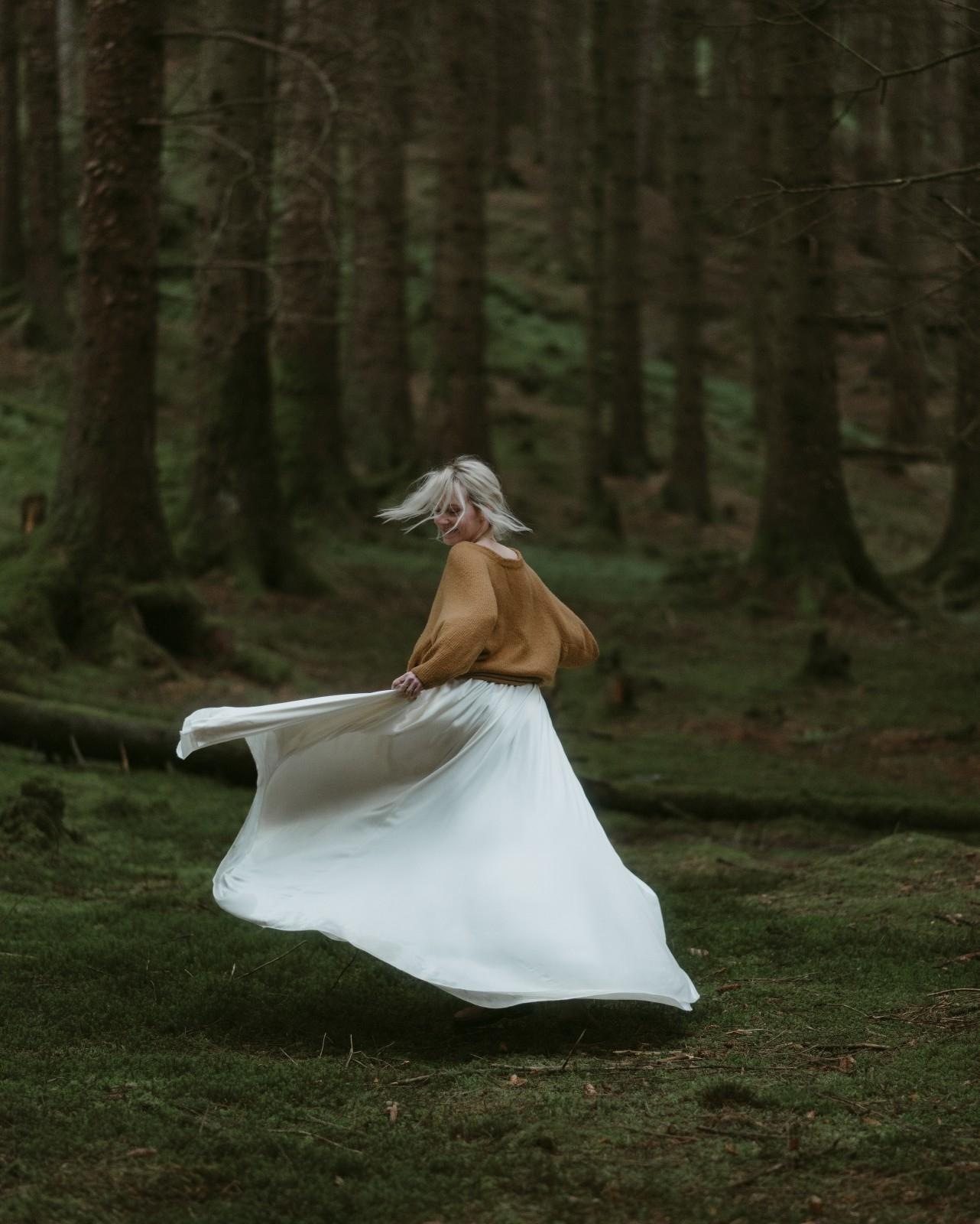 Scotland Elopement Photographer Destination Wedding Glencoe Glasgow 0266