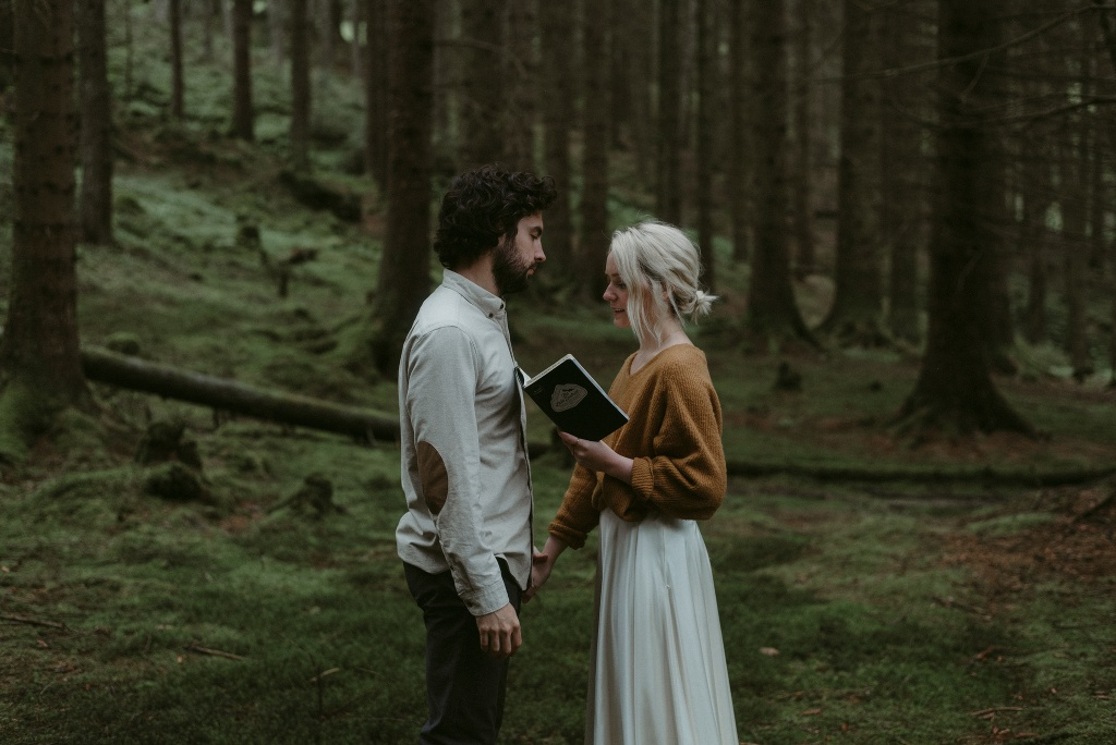Scotland Elopement Photographer Destination Wedding Glencoe Glasgow 0242