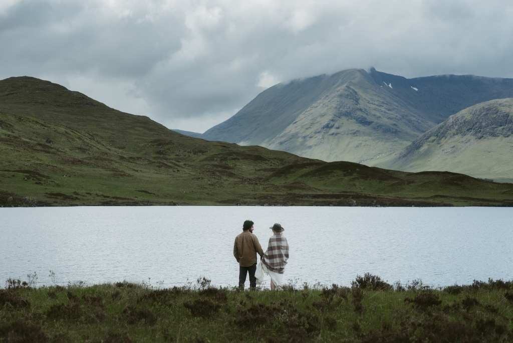 Scotland Elopement Photographer Destination Wedding Glencoe Glasgow 0358