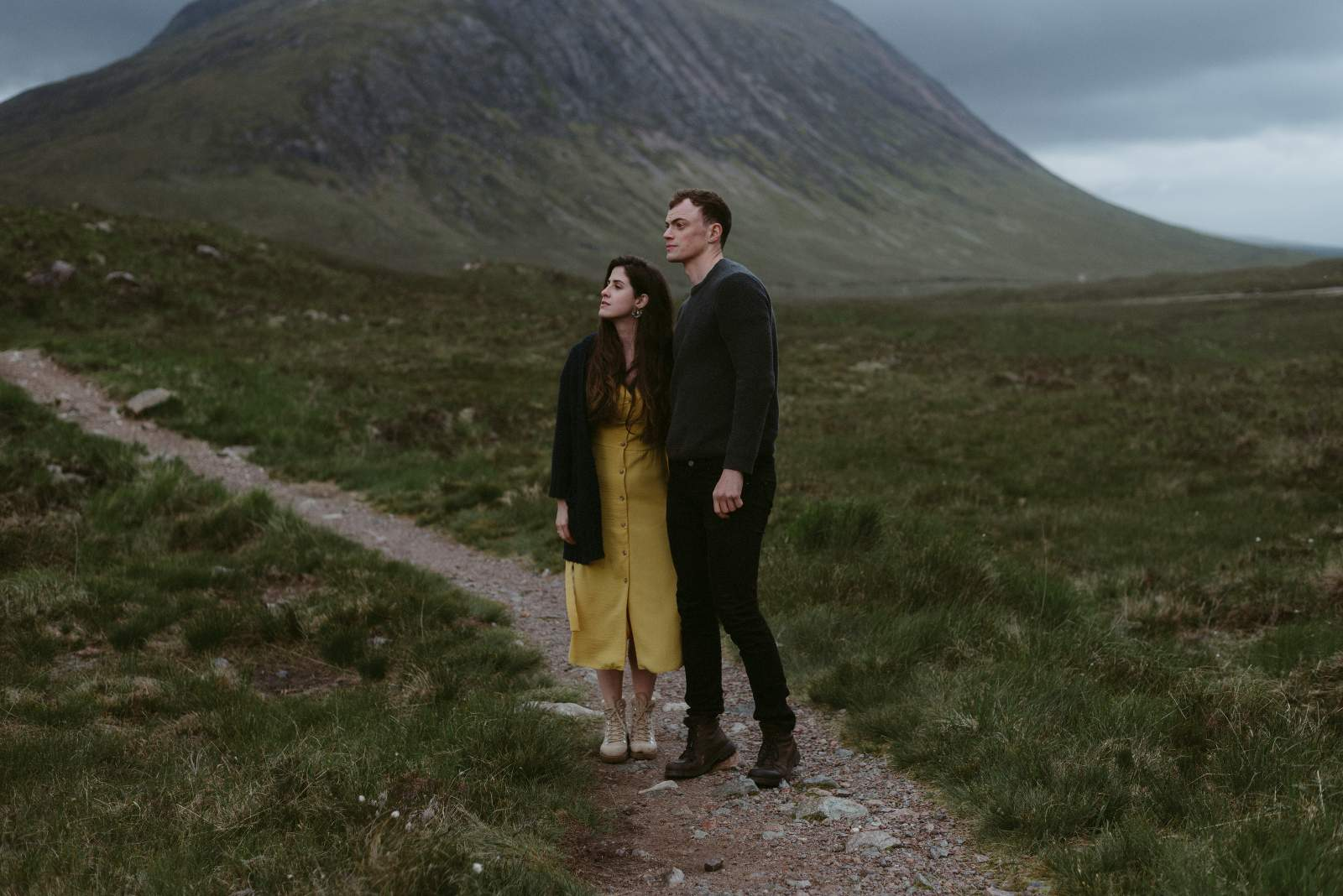 evenart stories elopement photographer glen coe 158