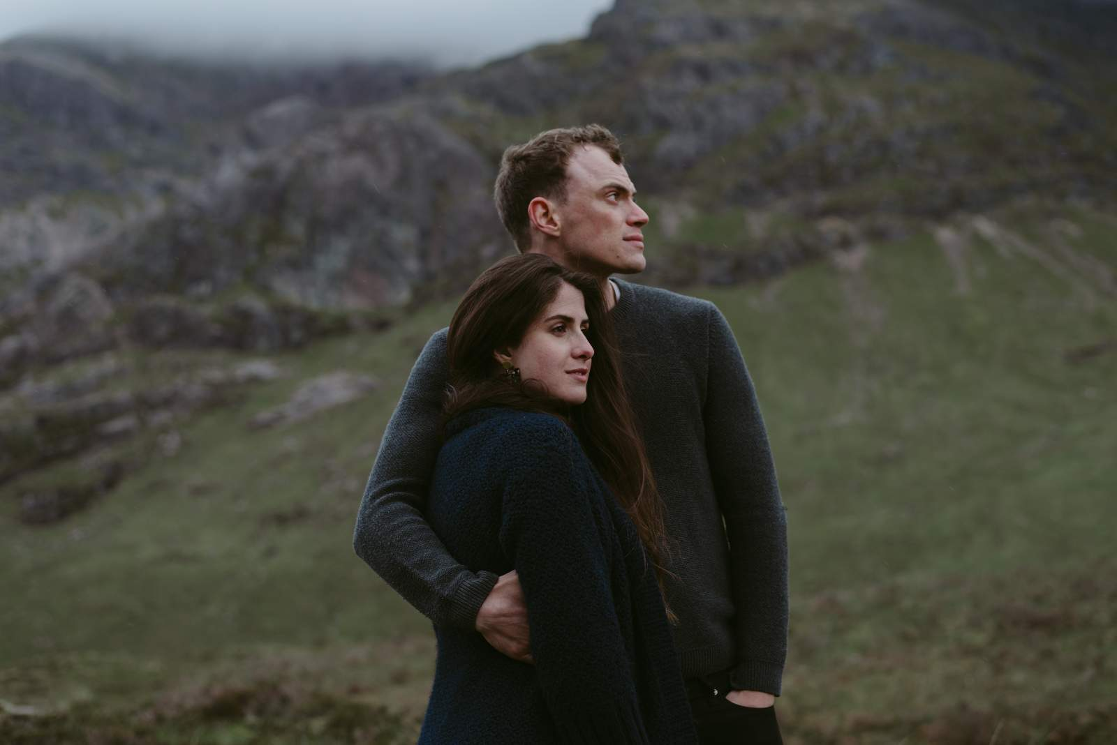 evenart stories scotland elopement photographer 162
