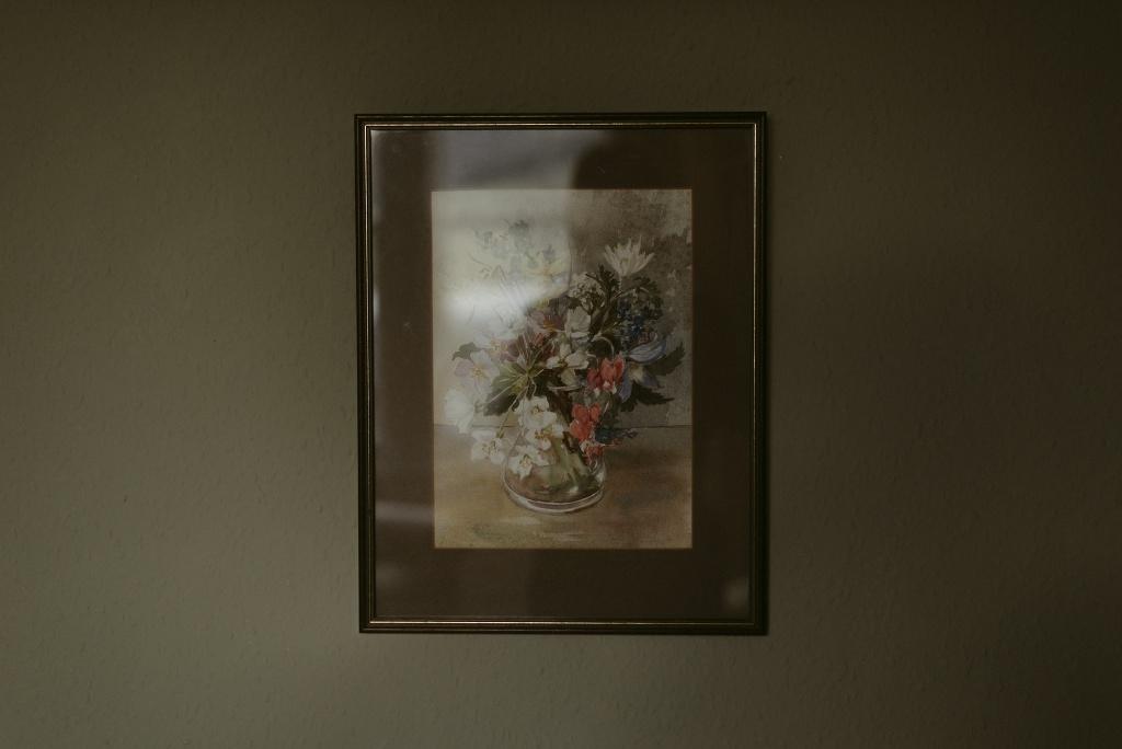 ELOPEMENT-PHOTOGRAPHER-SCOTLAND-LOCH-AN-EILEIN-115