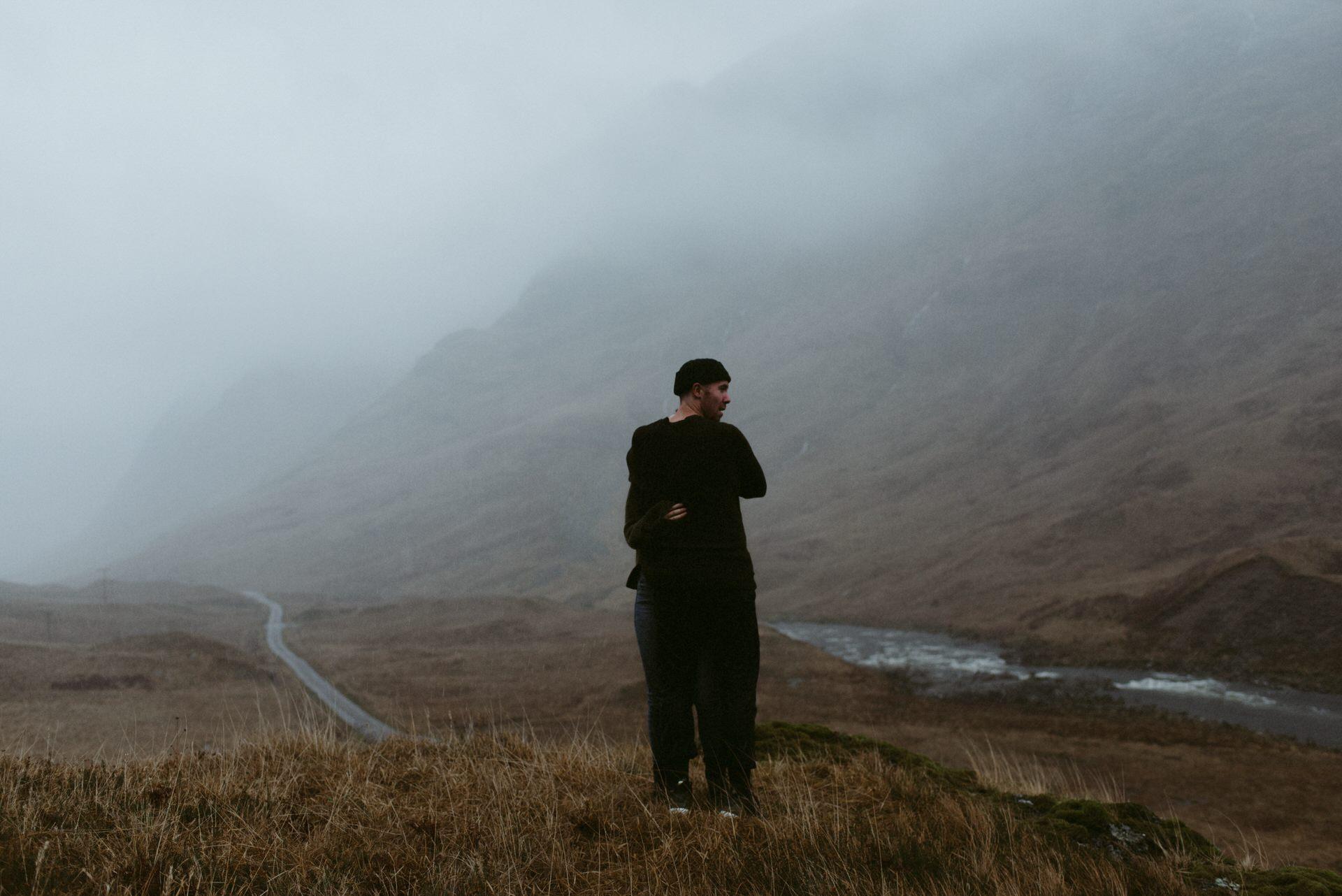 Evenart-stories-Glencoe-run_005