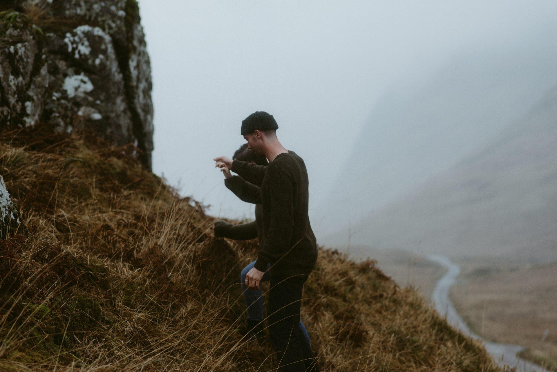 Evenart-stories-Glencoe-015