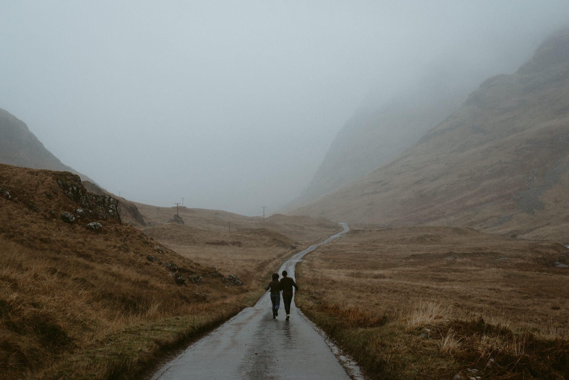 Evenart-stories-Glencoe-030