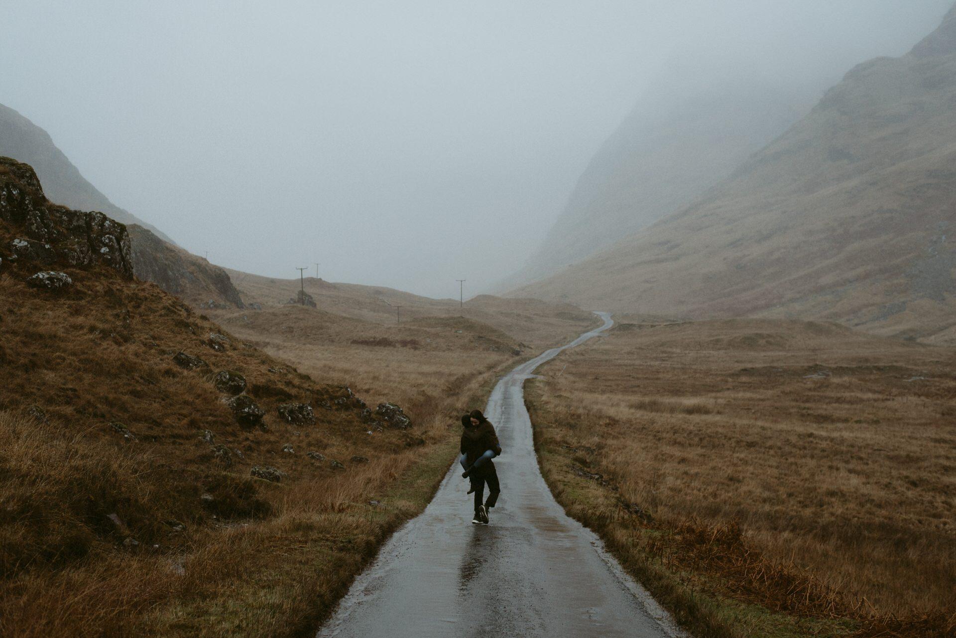 Evenart-stories-Glencoe-photoshoot_031