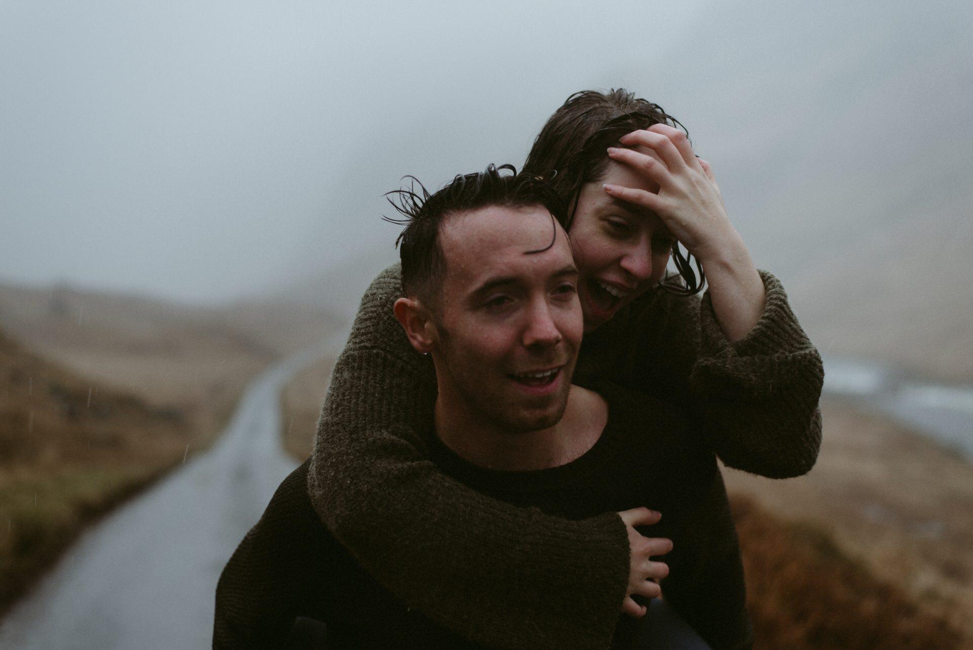 Evenart-stories-Glencoe-photoshoot_043