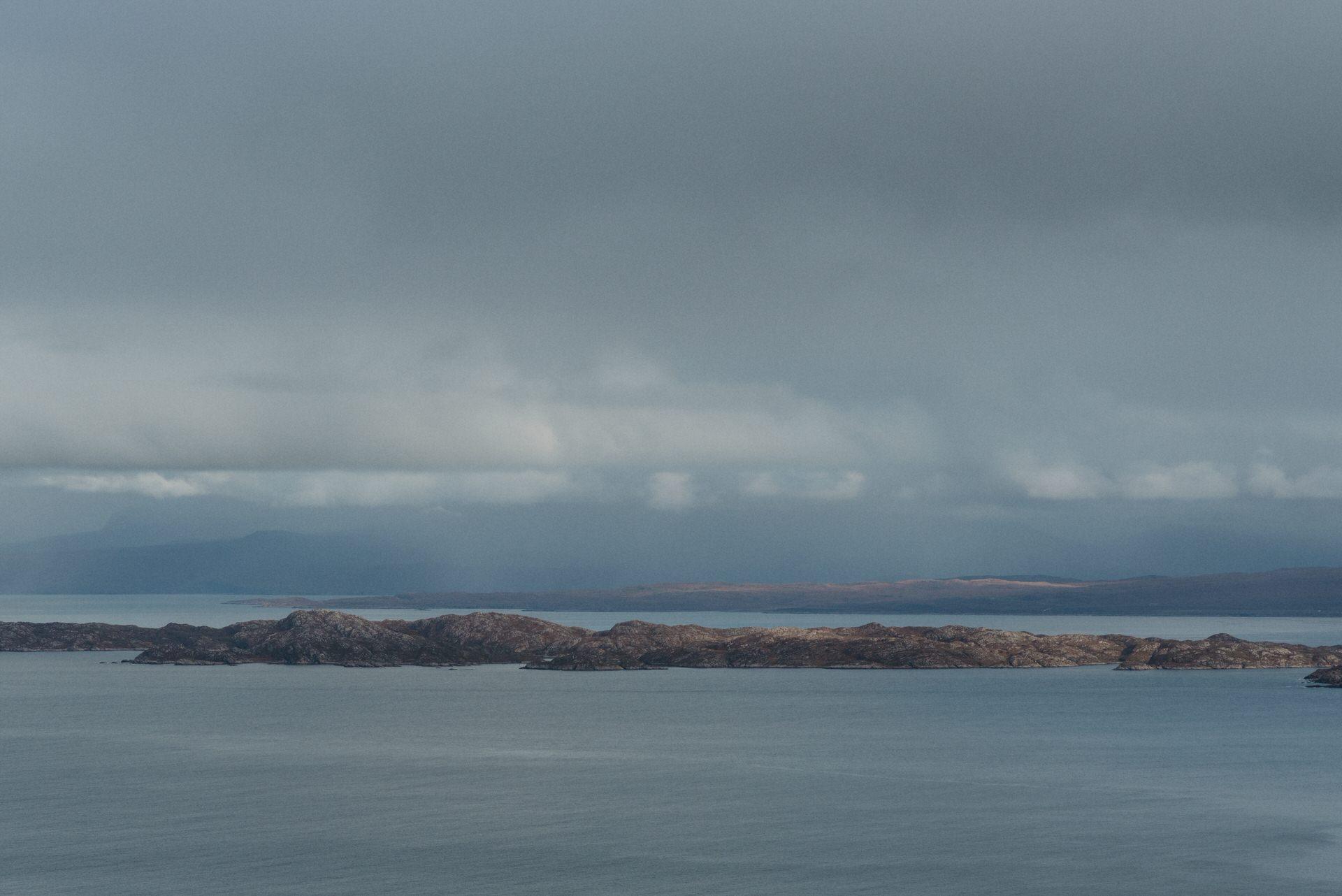 Quiraing Elopement Isle of Skye 311