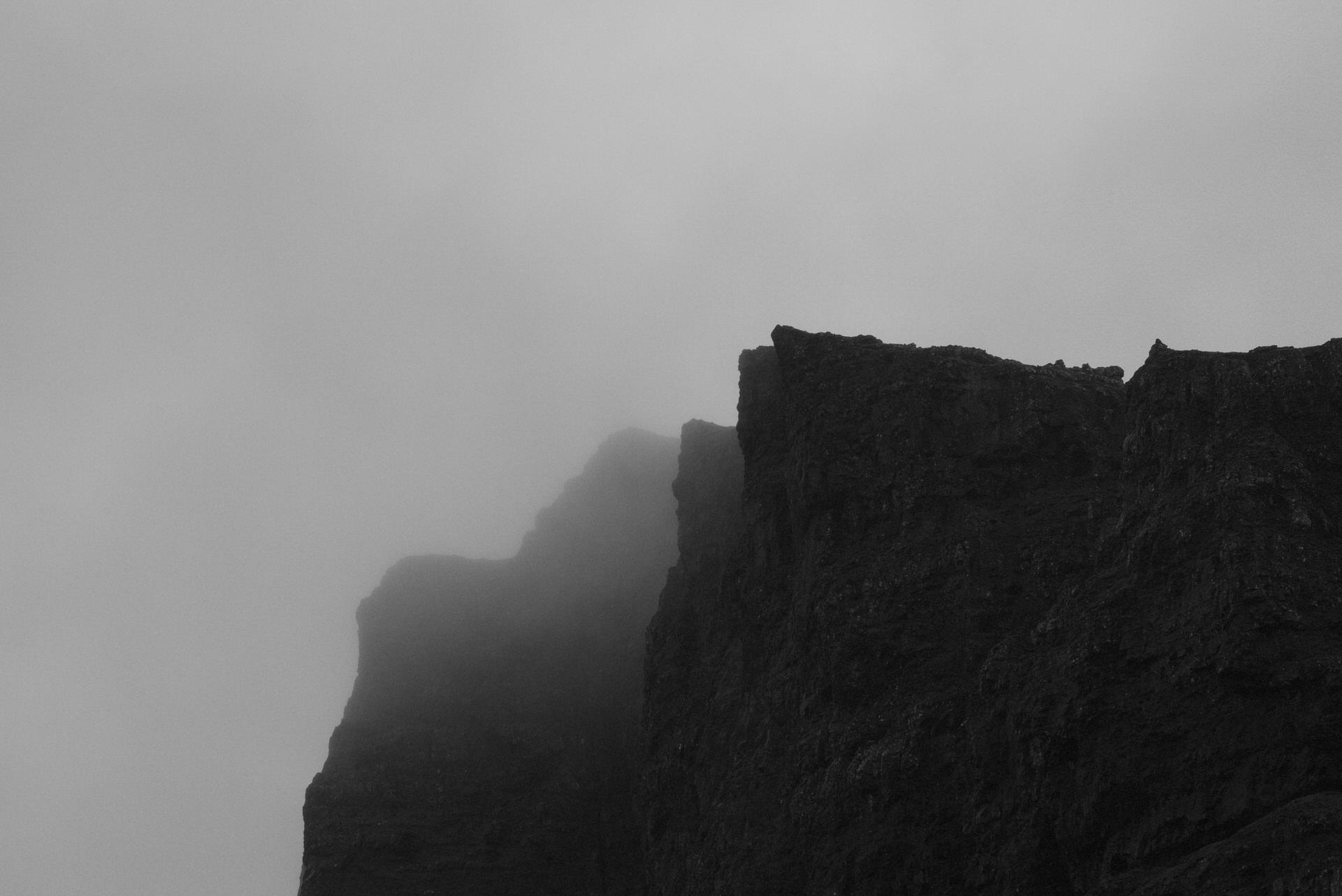 Quiraing Elopement Isle of Skye 364