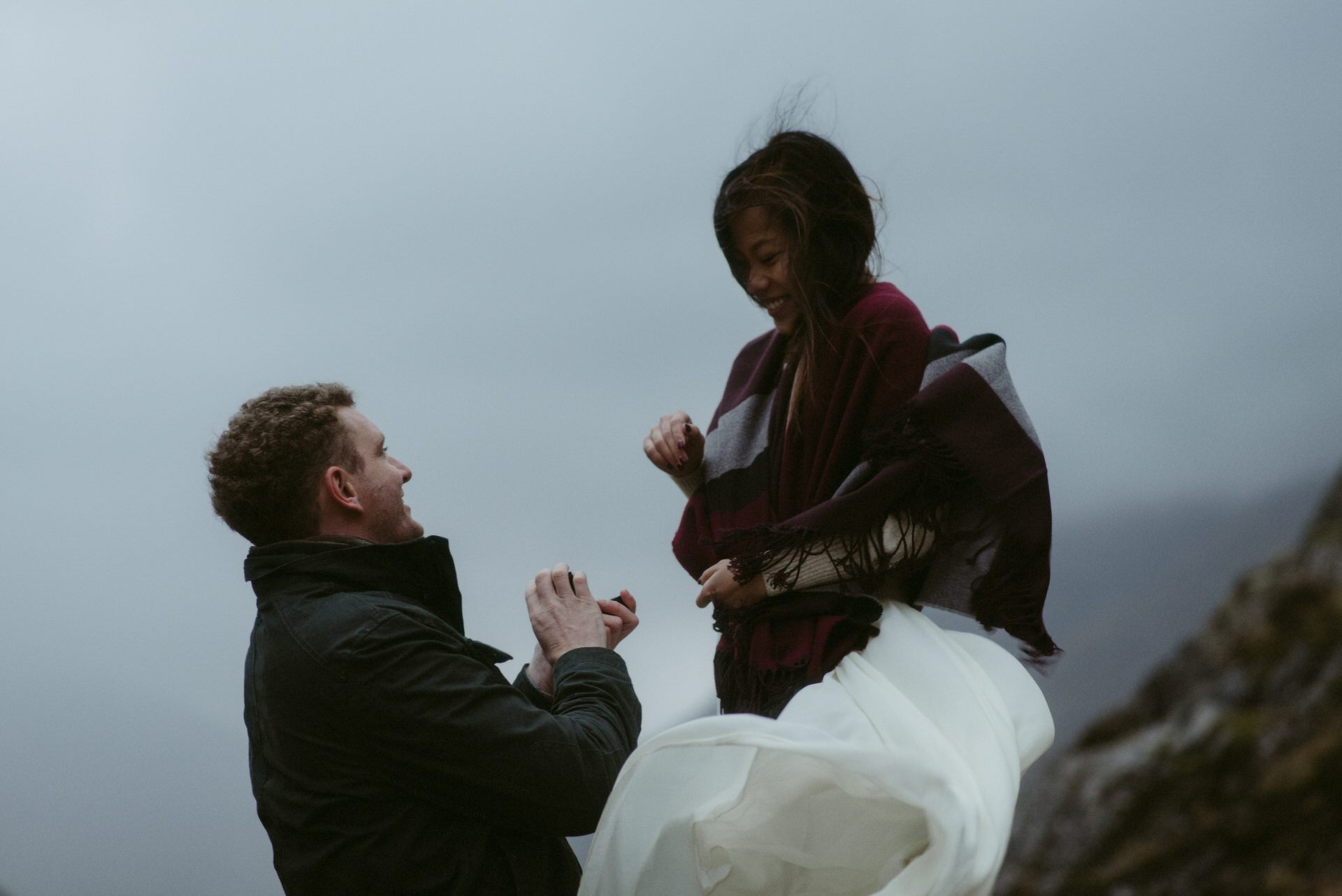 Surprise-Marriage-Proposal-Glencoe_52