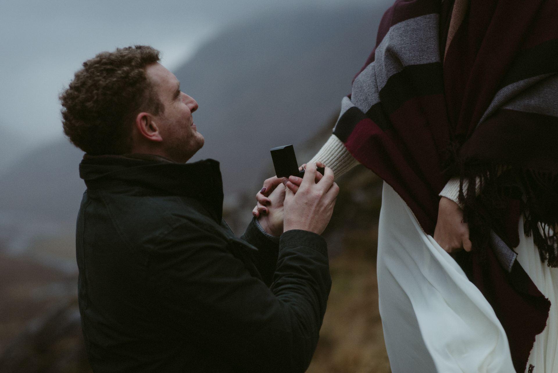 Surprise-Marriage-Proposal-Glencoe_53