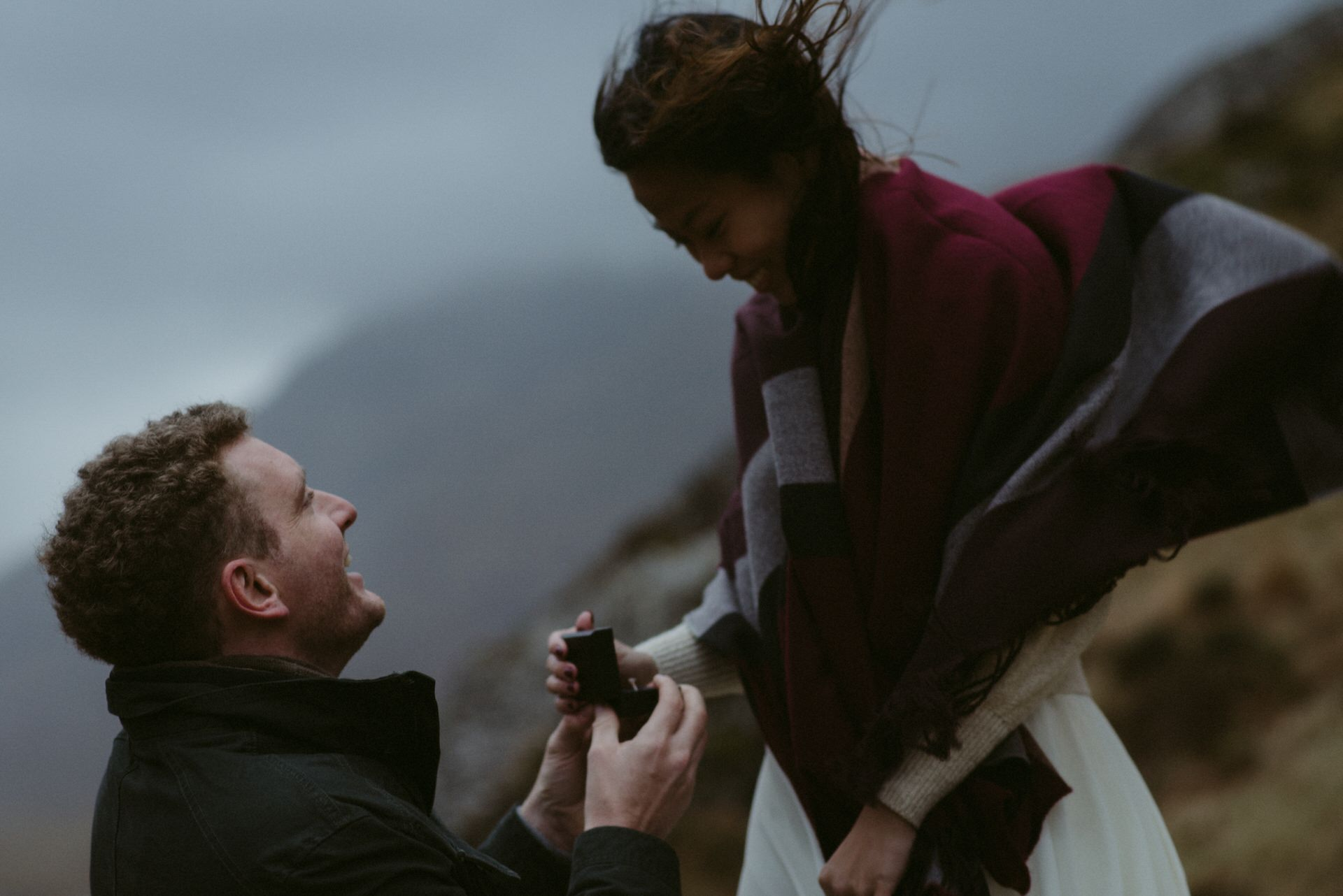 Surprise-Marriage-Proposal-Glencoe_55