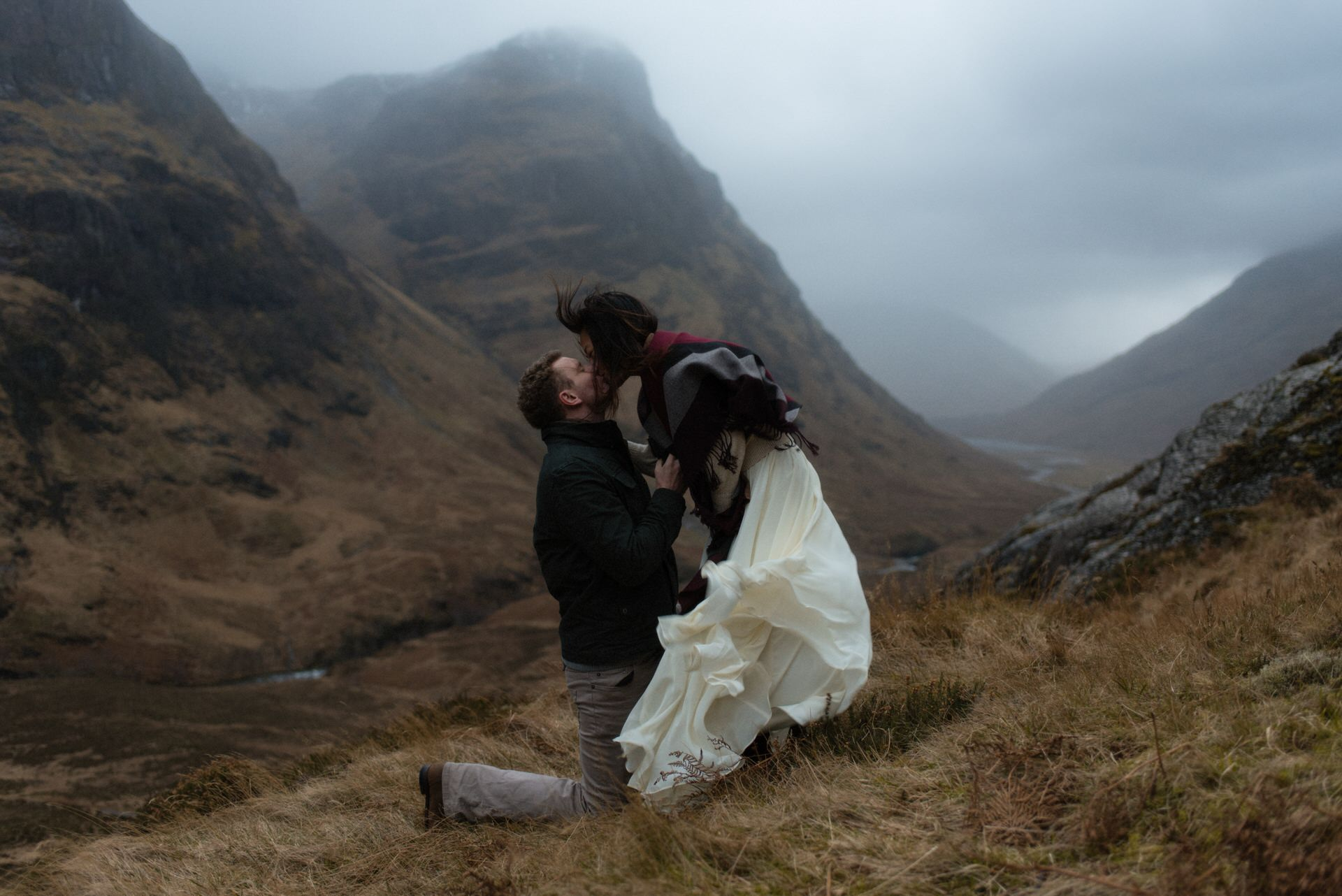Surprise-Marriage-Proposal-Glencoe_57