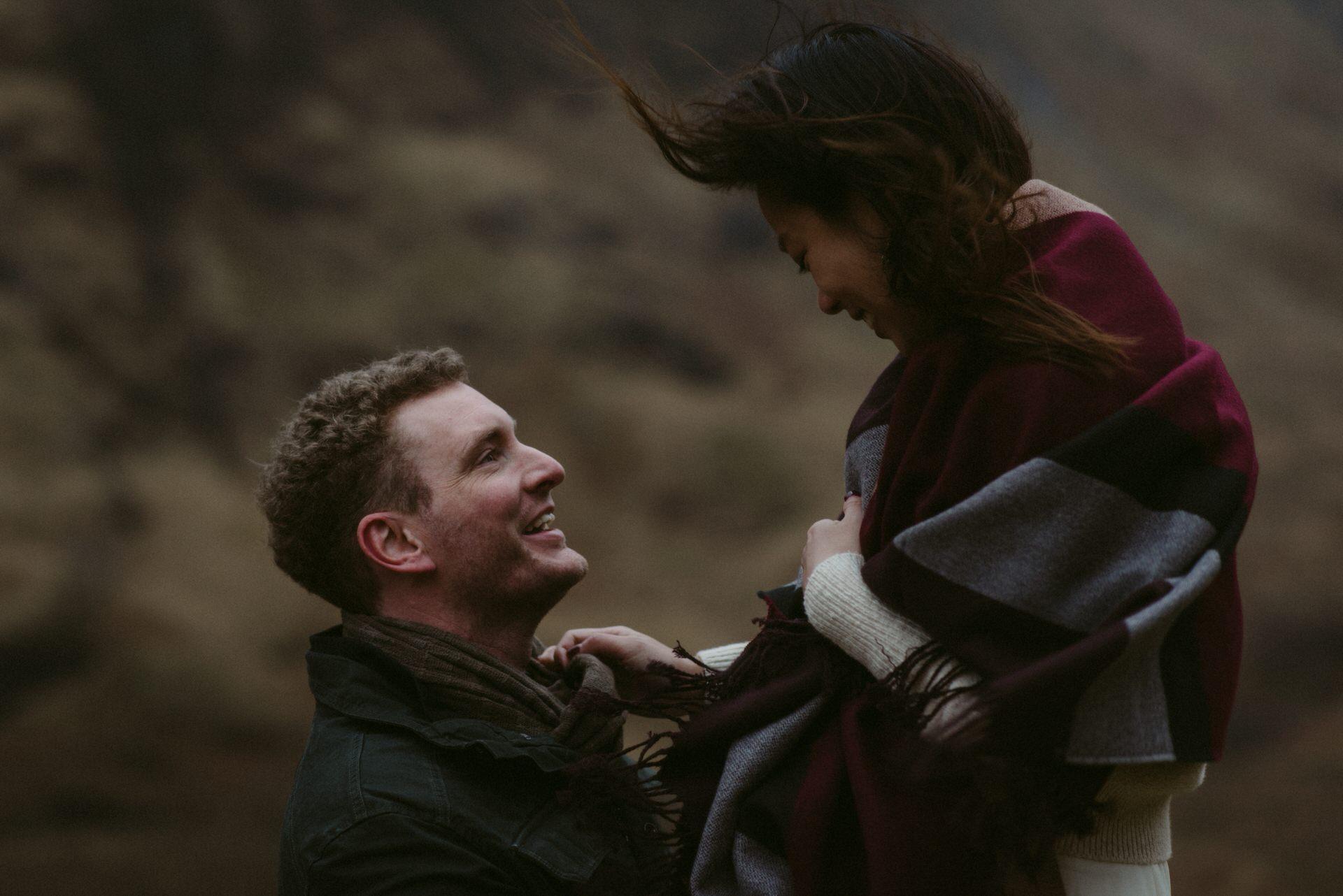Surprise-Marriage-Proposal-Glencoe_58