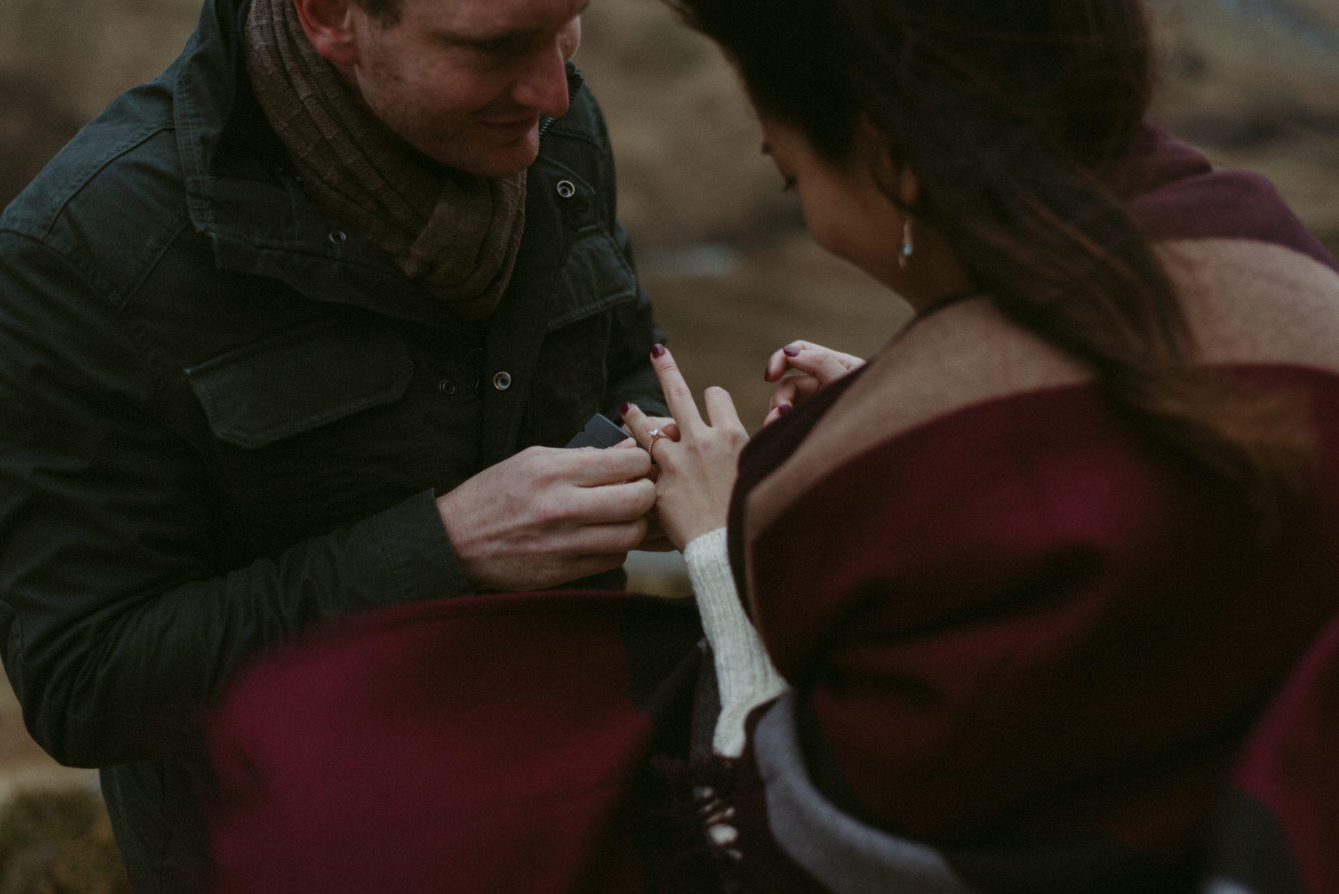 Surprise-Marriage-Proposal-Glencoe_61