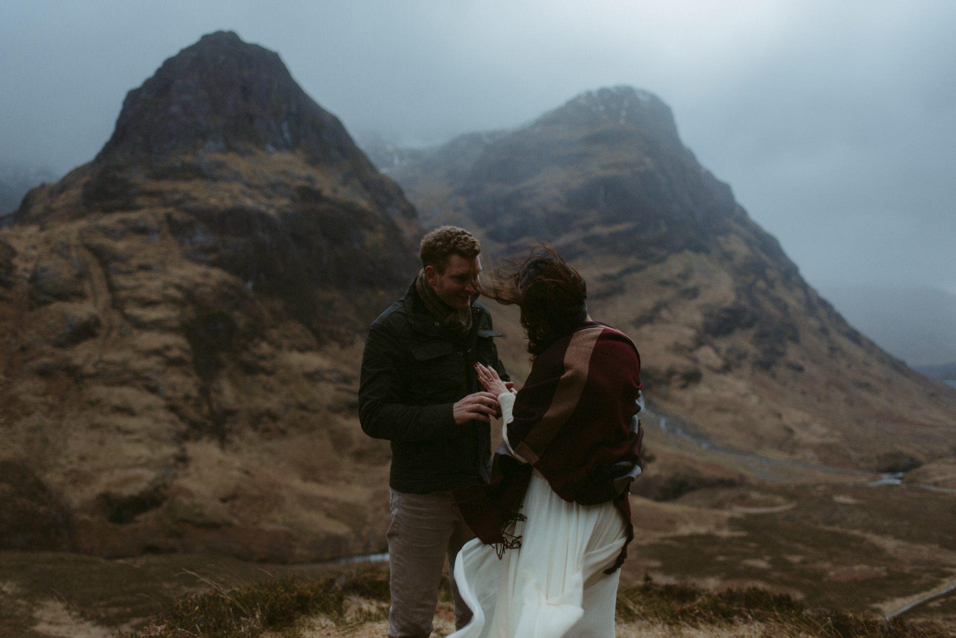 Surprise-Marriage-Proposal-Glencoe_62