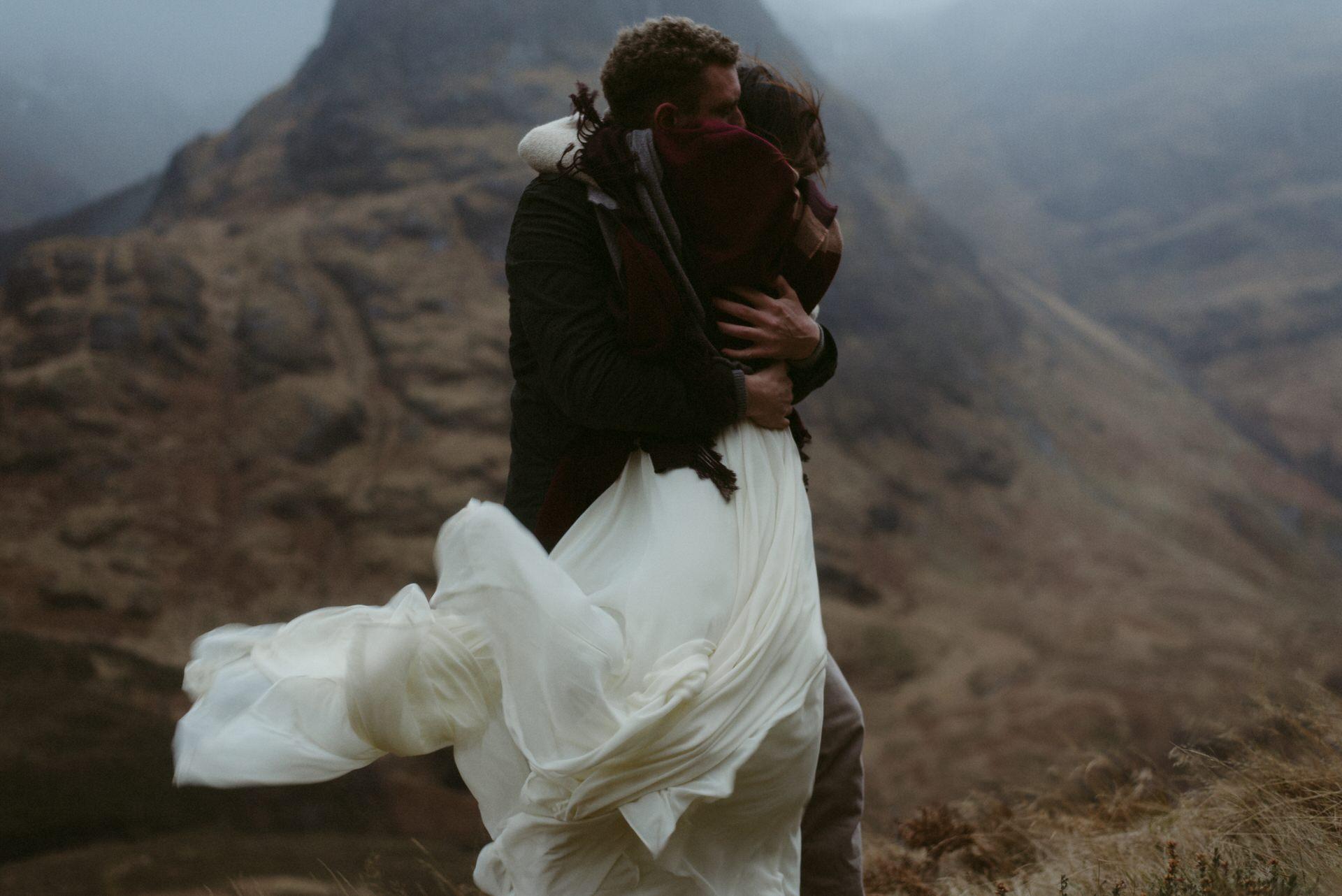 Surprise-Marriage-Proposal-Glencoe_67