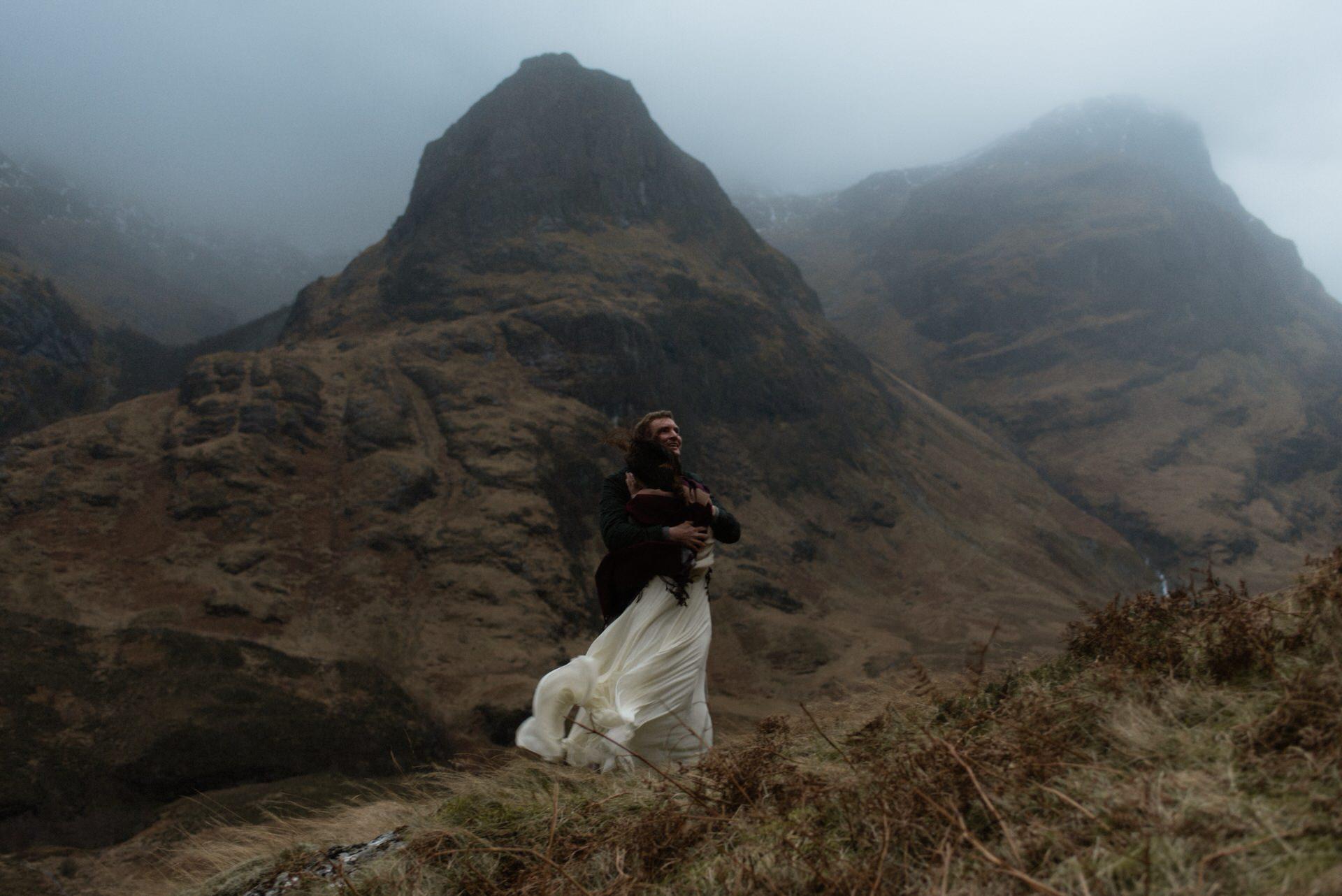 Surprise-Marriage-Proposal-Glencoe_75