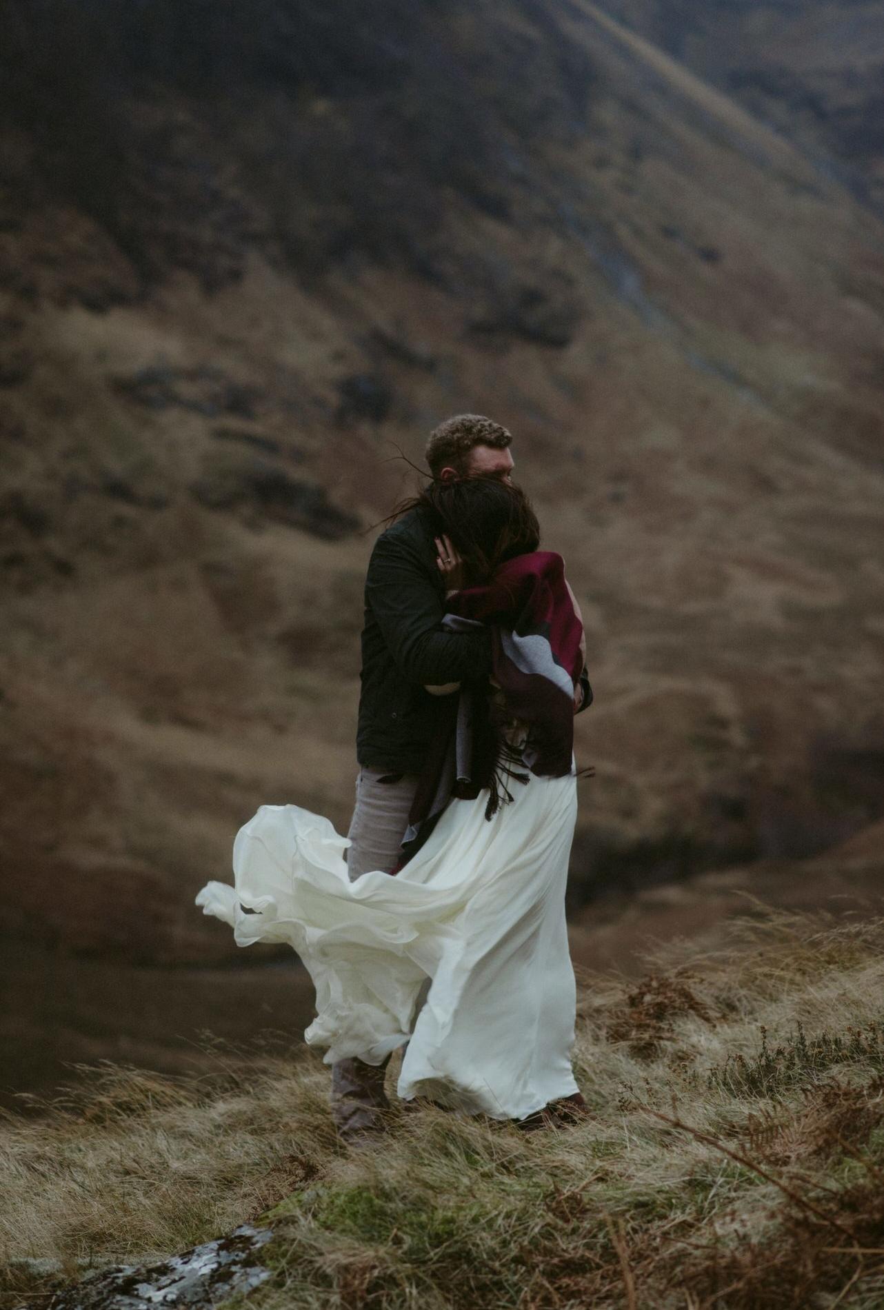 Surprise-Marriage-Proposal-Glencoe_77