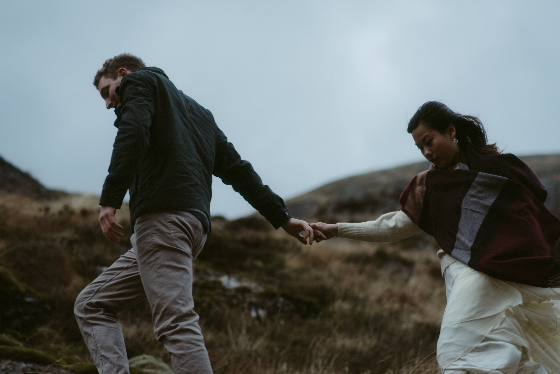 Surprise-Marriage-Proposal-Glencoe_82