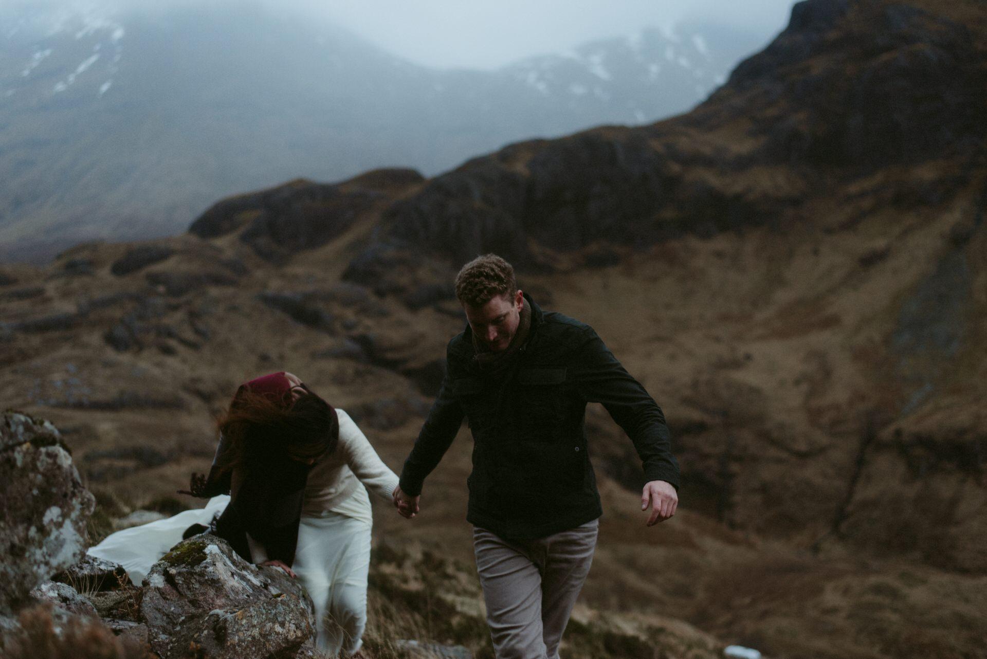 Surprise-Marriage-Proposal-Glencoe_83