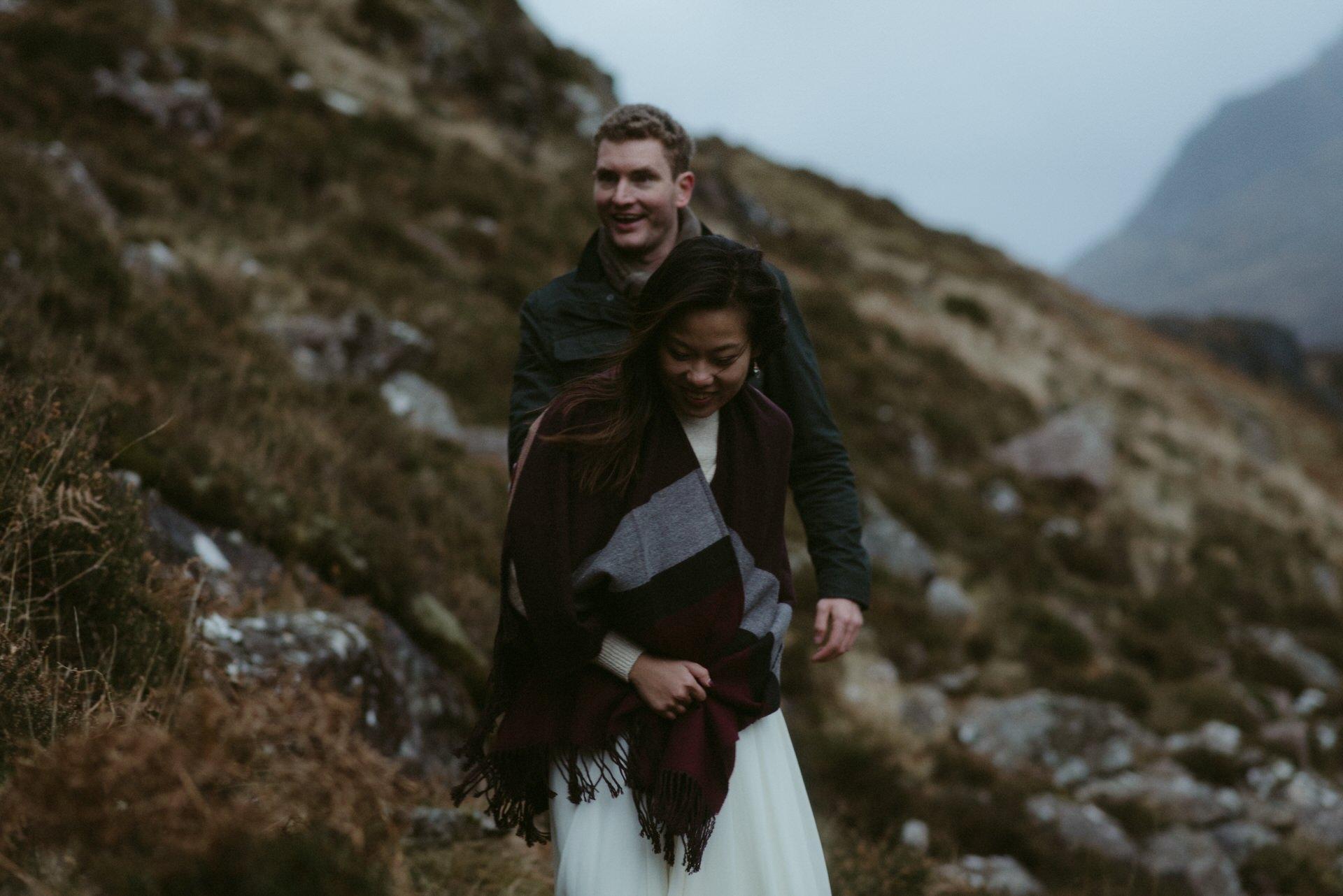 Surprise-Marriage-Proposal-Glencoe_84
