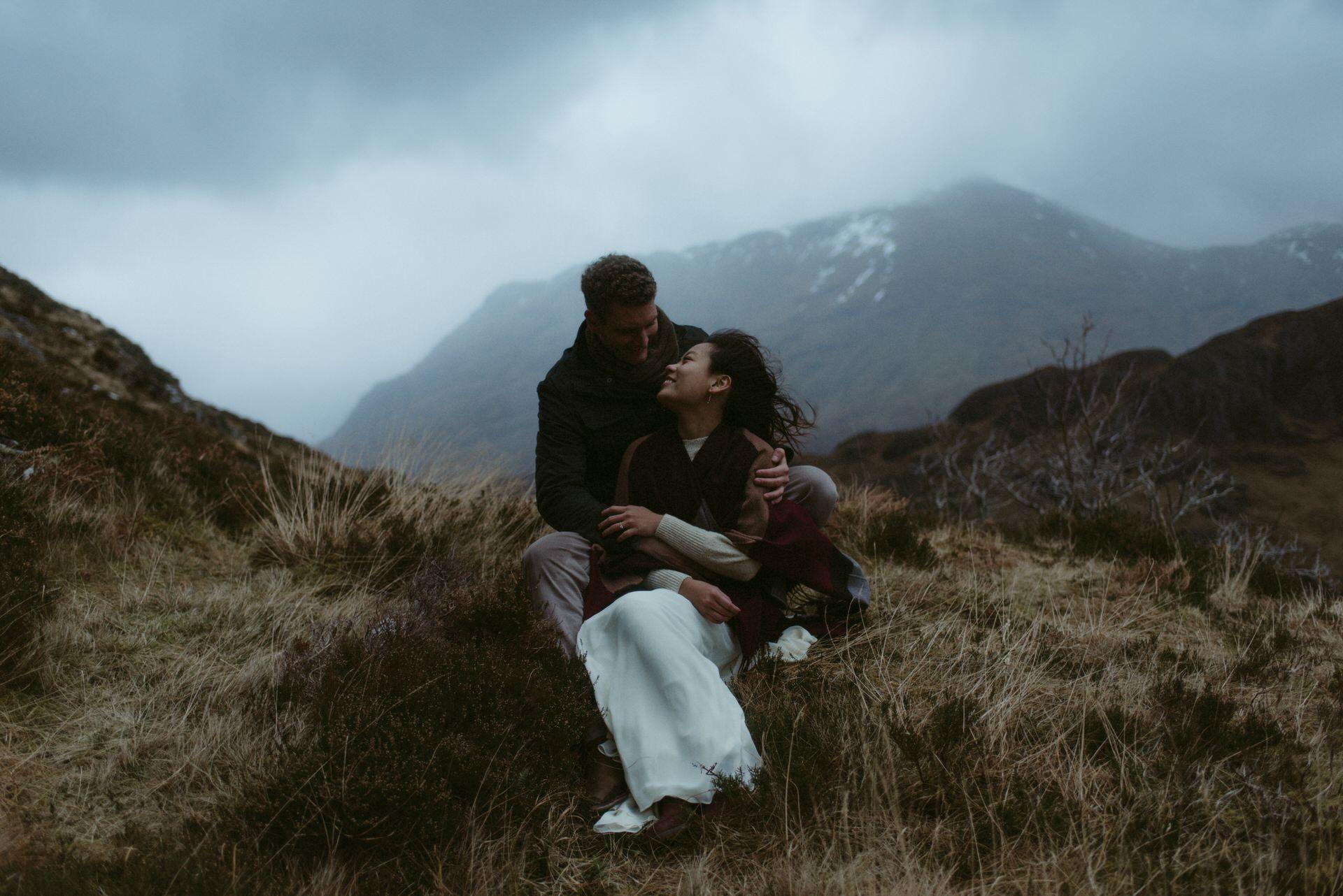 Surprise-Marriage-Proposal-Glencoe_85