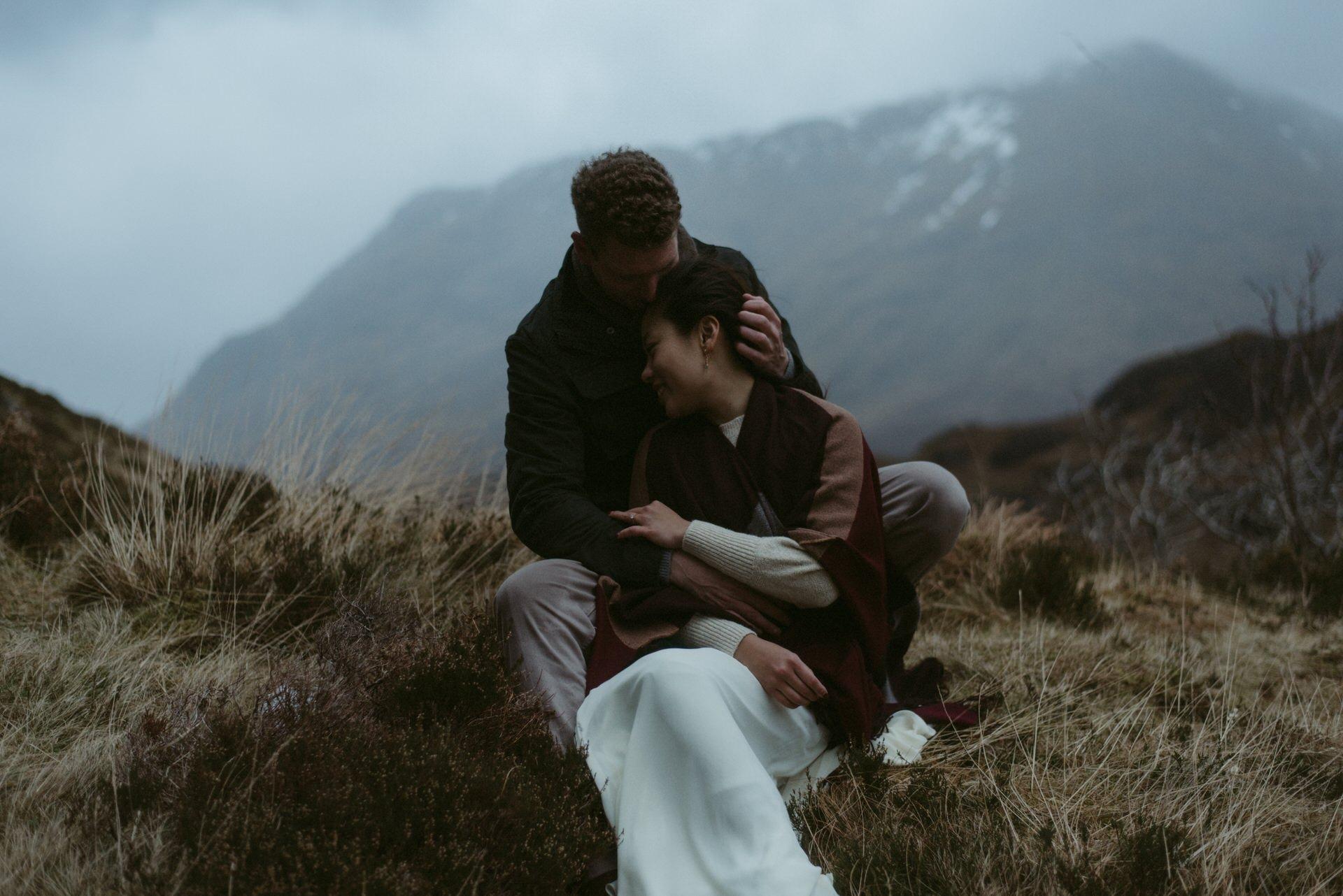 Surprise-Marriage-Proposal-Glencoe_86
