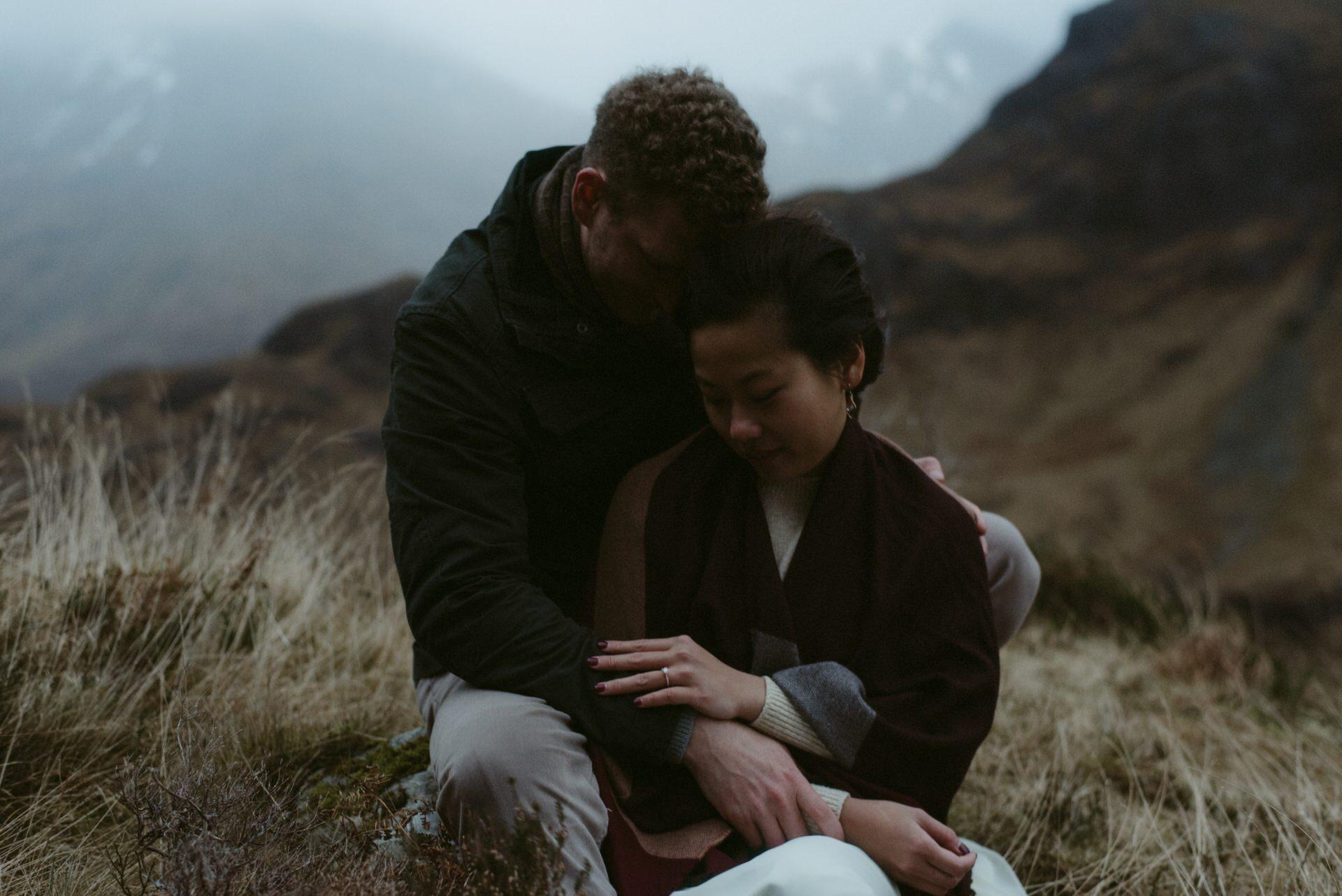 Surprise-Marriage-Proposal-Glencoe_88