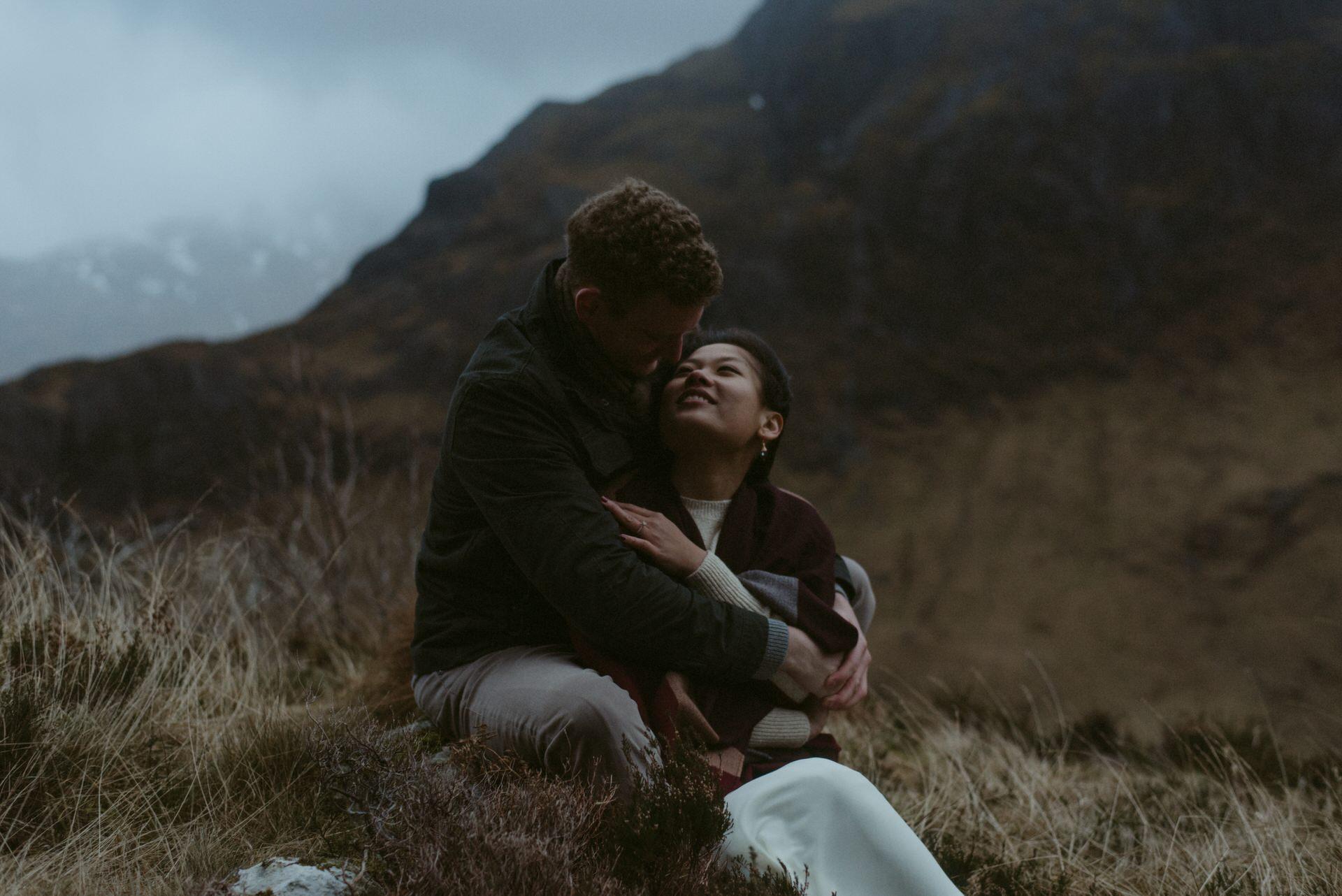 Surprise-Marriage-Proposal-Glencoe_89