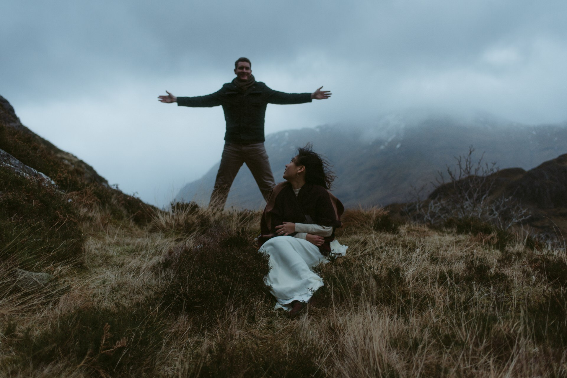 Surprise-Marriage-Proposal-Glencoe_91