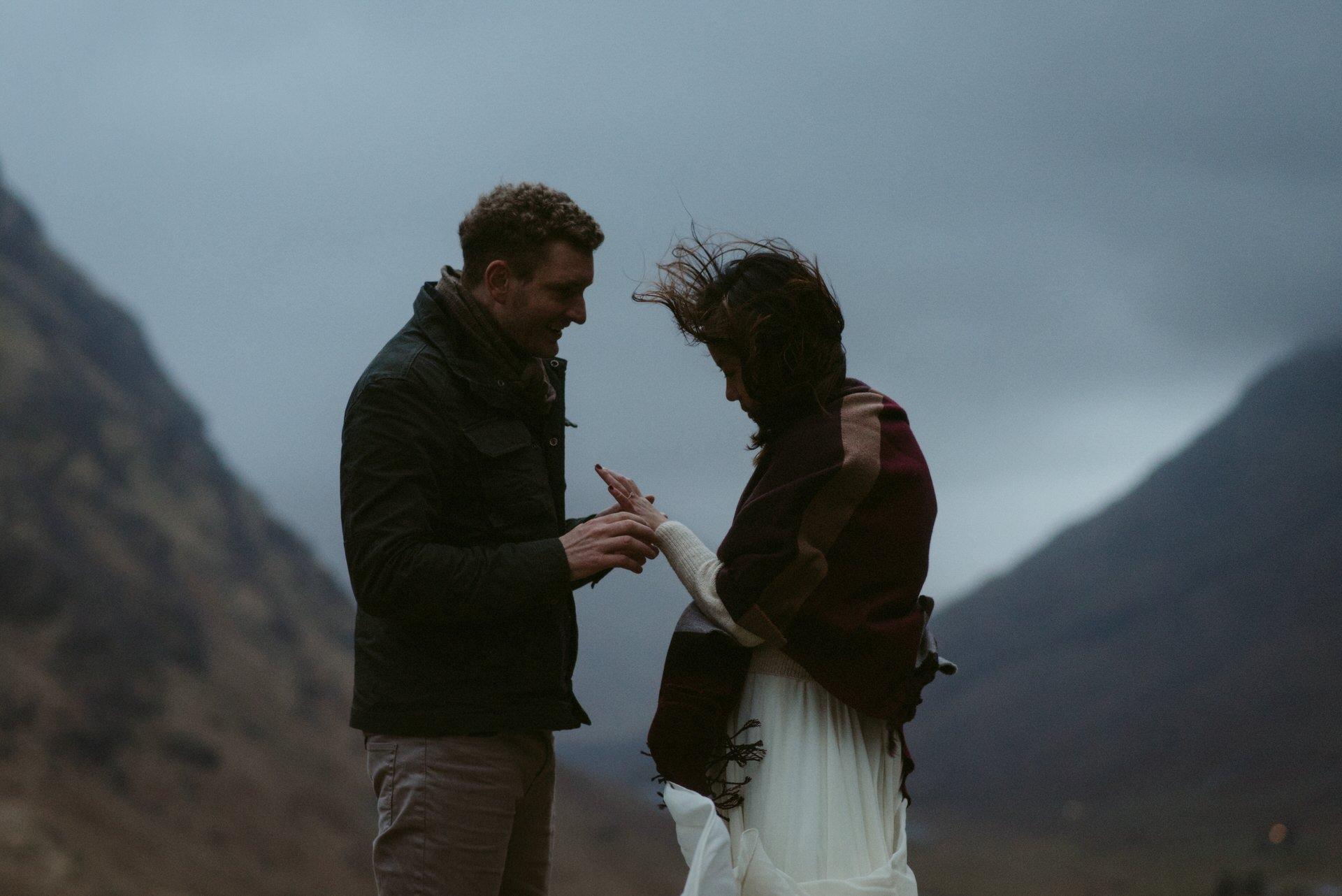 Surprise-Marriage-Proposal-Glencoe_92