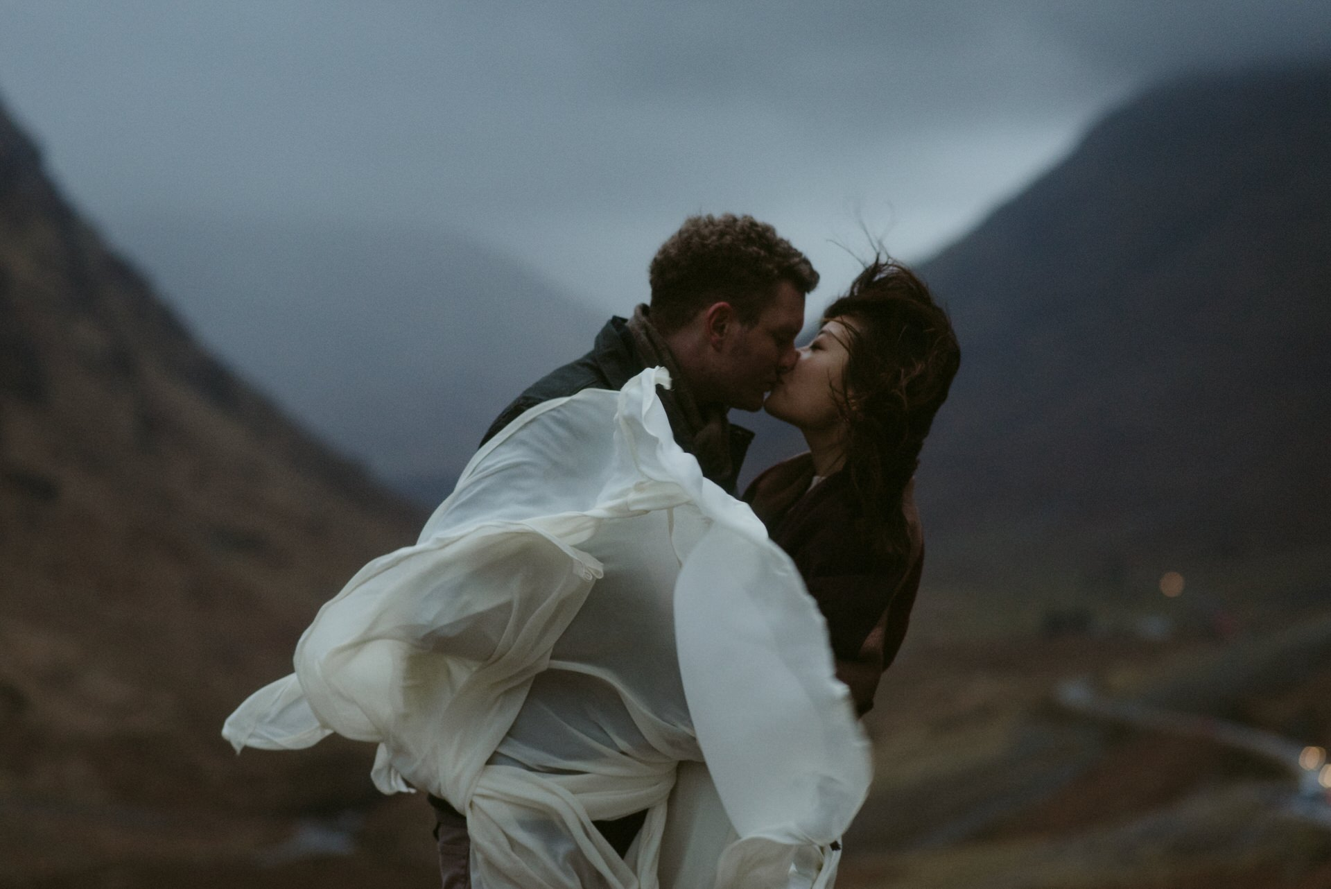 Surprise-Marriage-Proposal-Glencoe_94