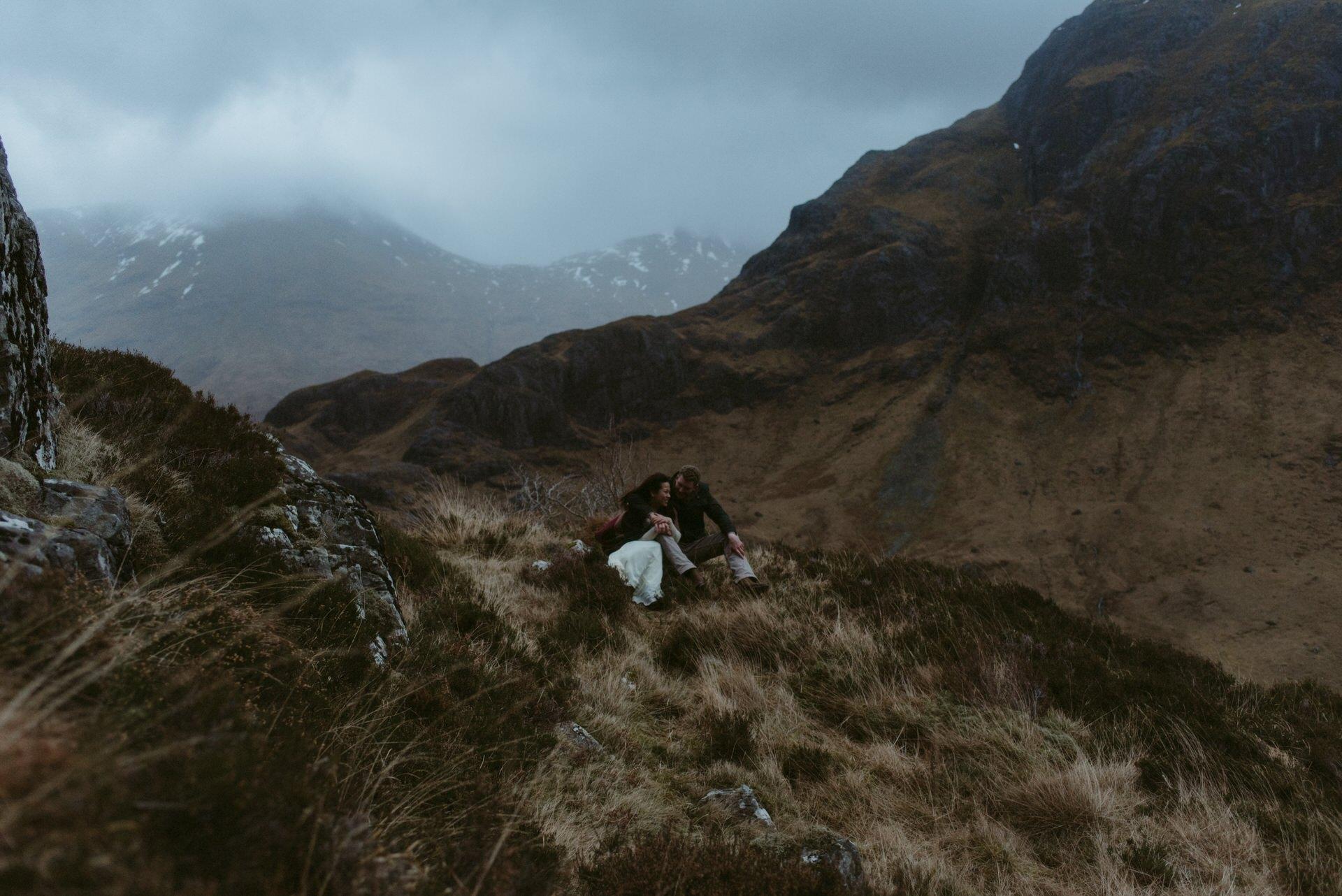 Surprise-Marriage-Proposal-Glencoe_96